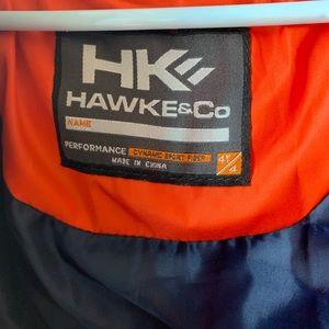 Hawke & Co Jackets & Coats - Toddler Puffer Coat